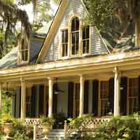 HECM Reverse Mortgage Property Charges