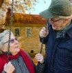 Reverse Mortgage Non-Borrowing Spouses Get Important New Protections
