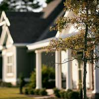 An Overview of Reverse Mortgage History