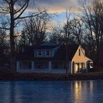 HECM Reverse Mortgage Foreclosures Increase 646% in 2016