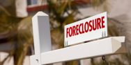 Reverse Mortgage Foreclosures up 646%