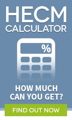 Free HECM Reverse Mortgage Calculator