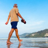 It's a bummer to retire without a mortgage. Here's why.