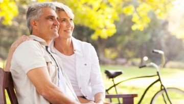 What is the Reverse Mortgage Age Requirement?